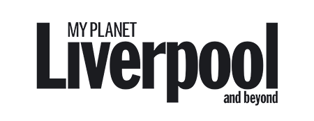 My Planet Liverpool