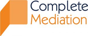COMPLETE MEDIATION ASKS WHAT IS LIVERPOOL'S 21ST CENTURY USP?